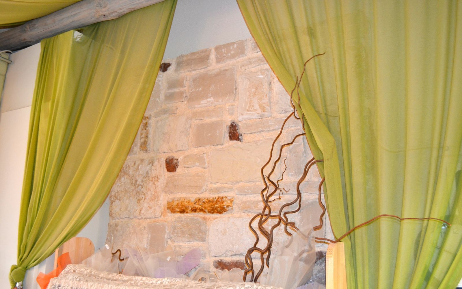 About us - Weddings in Crete