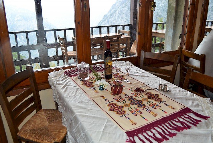 wedding-image-lrg_dsc_0781_-_edited_744x500.jpg