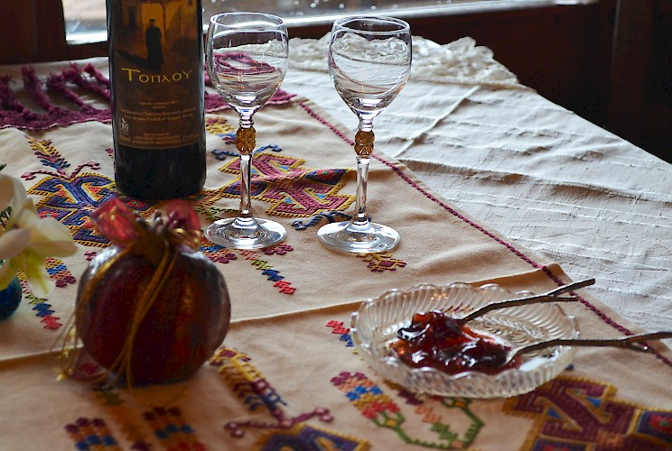 wedding-image-lrg_dsc_0784_-_edited_744x500.jpg