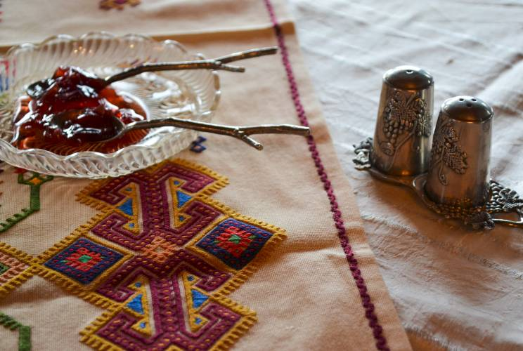 wedding-image-lrg_dsc_0785_-_edited_744x500.jpg