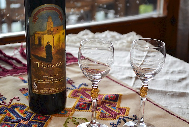 wedding-image-lrg_dsc_0788_-_edited_744x500.jpg