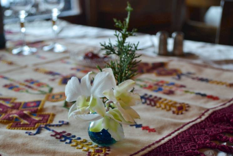 wedding-image-lrg_dsc_0799_-_edited_744x500.jpg